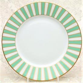 amadeus_green_china_dinnerware_by_richard_ginori.jpeg