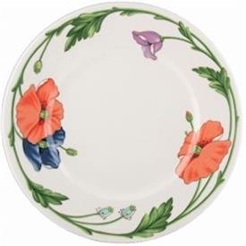 Picture of AMAPOLA by Villeroy & Boch