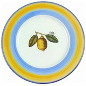Picture of AMARILLO by Villeroy & Boch