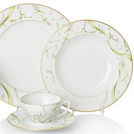 amaryllis_haviland_china_dinnerware_by_haviland.jpeg