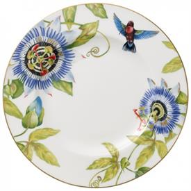amazonia_anmut_china_dinnerware_by_villeroy__and__boch.jpeg