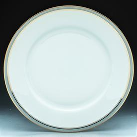 ambassade_grey__c.havilan_china_dinnerware_by_haviland.jpeg