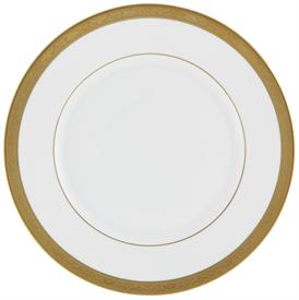 ambassador_gold_raynaud_china_dinnerware_by_raynaud.jpeg