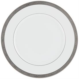 ambassador_platinum_raynaud_china_dinnerware_by_raynaud.jpeg