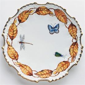 amber_leaf_anna_weatherle_china_dinnerware_by_anna_weatherley.jpeg