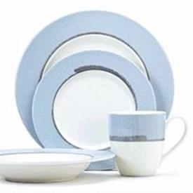 Picture of AMBIENCE BLUE by Noritake