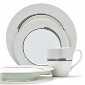 Picture of AMBIENCE FROST by Noritake