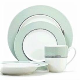 Picture of AMBIENCE GREEN by Noritake