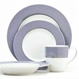 ambience_violet_china_dinnerware_by_noritake.jpeg