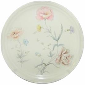 ambrosia_china_china_dinnerware_by_mikasa.jpeg