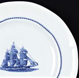 american_clipper_wedgwood_china_dinnerware_by_wedgwood.jpeg