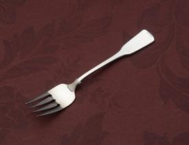 american_colonial_st_stainless_flatware_by_oneida.jpeg