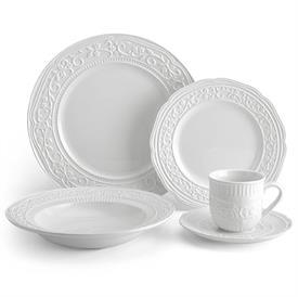 american_countryside_wht_china_dinnerware_by_mikasa.jpeg