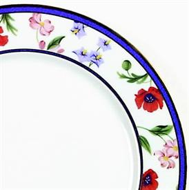 Picture of AMERICAN GARDEN CHINA by Tiffany