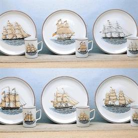american_ships_china_dinnerware_by_mottahedeh.jpeg