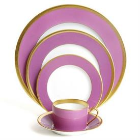 amethyst_gold_haviland_china_dinnerware_by_haviland.jpeg