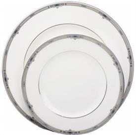 amherst_china_dinnerware_by_wedgwood.jpeg