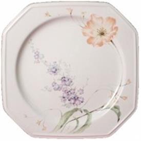 amsterdam__mikasa_china_dinnerware_by_mikasa.jpeg