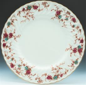 ancestral_wreath_mark_min_china_dinnerware_by_minton.jpeg