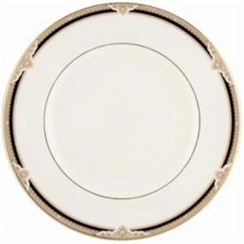 andover_gold_rim_china_dinnerware_by_royal_doulton.jpeg