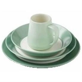 ang.l_fern_china_dinnerware_by_dansk.jpeg