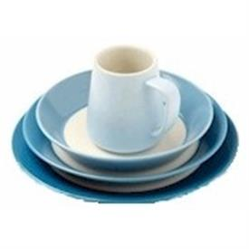 ang.l_indigo_china_dinnerware_by_dansk.jpeg
