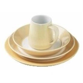 ang.l_maize_china_dinnerware_by_dansk.jpeg
