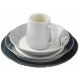 ang.l_slate_china_dinnerware_by_dansk.jpeg