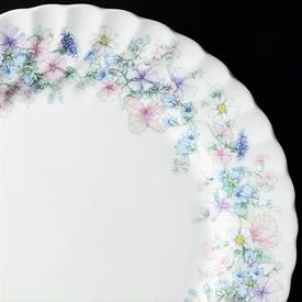 angela_wedgwood_china_dinnerware_by_wedgwood.jpeg