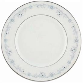 angelique_royal_doulton_china_dinnerware_by_royal_doulton.jpeg