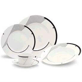 angles_china_dinnerware_by_mikasa.jpeg