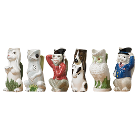 animal_pitchers_milestone_china_china_dinnerware_by_mottahedeh.png