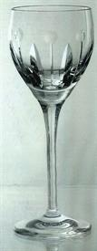 Picture of ANJOU CRYSTAL by La Maison