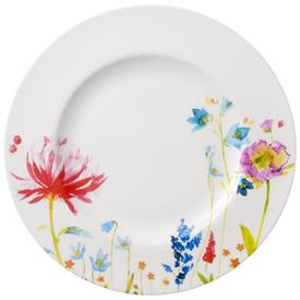 Picture of ANMUT FLOWERS by Villeroy & Boch