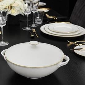anmut_gold_china_dinnerware_by_villeroy__and__boch.jpeg