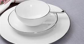 anmut_platinum_no.1_china_dinnerware_by_villeroy__and__boch.jpeg