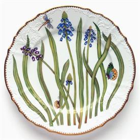 anna's_garden_china_dinnerware_by_anna_weatherley.jpeg