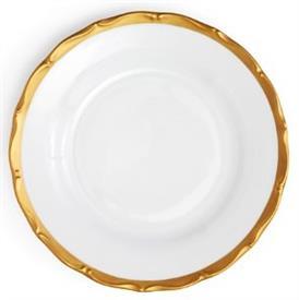 anna's_golden_patina_china_dinnerware_by_anna_weatherley.jpeg