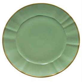 Picture of ANNA COLORS -MINT GREEN by Anna Weatherley