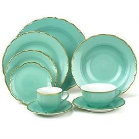 anna_colours_china_dinnerware_by_anna_weatherley.jpeg