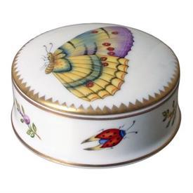 anna_weatherley_boxes_china_dinnerware_by_anna_weatherley.jpeg
