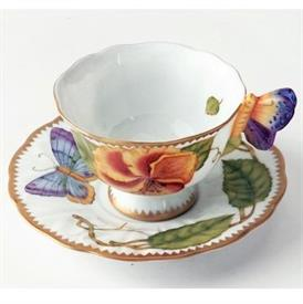 Picture of ANNA WEATHERLEY TABLEWARE by Anna Weatherley
