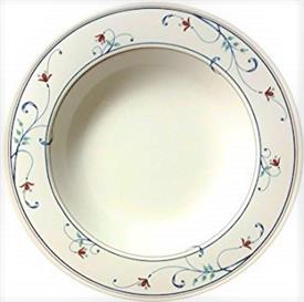 annette_china_dinnerware_by_mikasa.jpeg