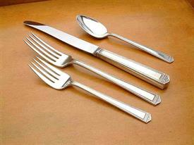 anniversary_plated_flatware_by_1847_rogers.jpg