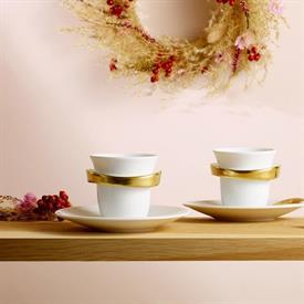 anno_china_dinnerware_by_bernardaud.jpeg