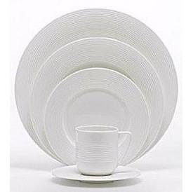 Picture of ANTIBES VERA WANG by Vera Wang Wedgwood