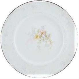 anticipation_noritake_china_dinnerware_by_noritake.jpeg