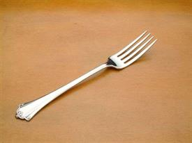 anticipation_stainless_flatware_by_oneida.jpg