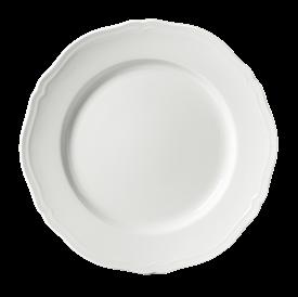antico_doccia_china_dinnerware_by_richard_ginori.png