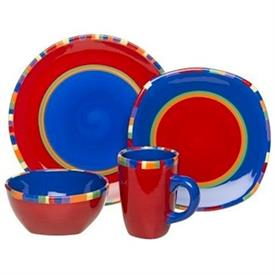 antigua_stripe_china_dinnerware_by_dansk.jpeg